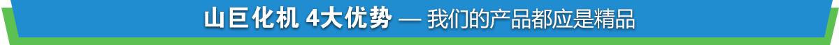 万博betx电脑版万博官网手机版网页版登录
